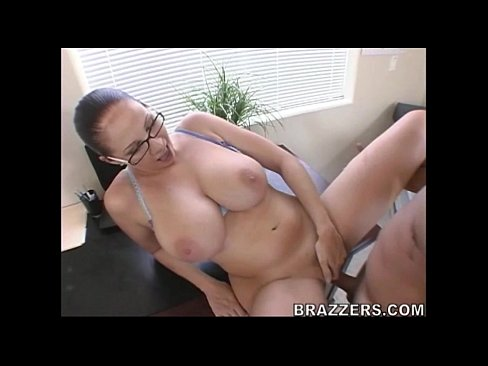 Gianna Michaels Compilation