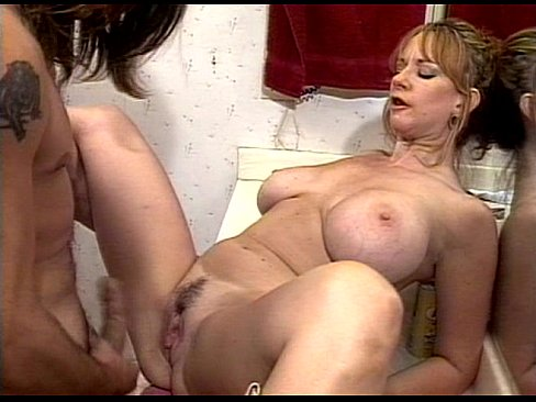 LBO – Anal Explosions – Scene 4