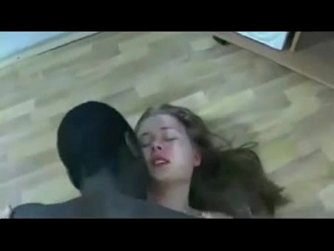 Russian Girl Fucked By Black  Teen  F – Pornify.online