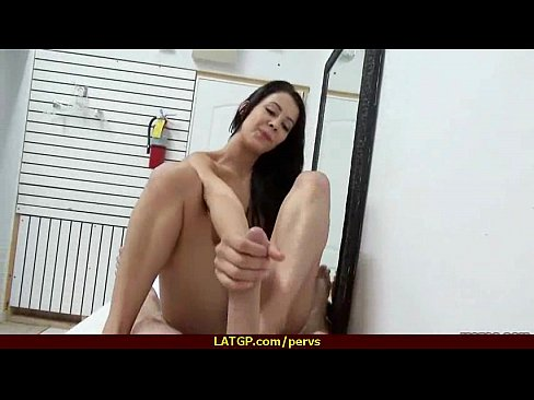 Only Real Homemade Porn 27