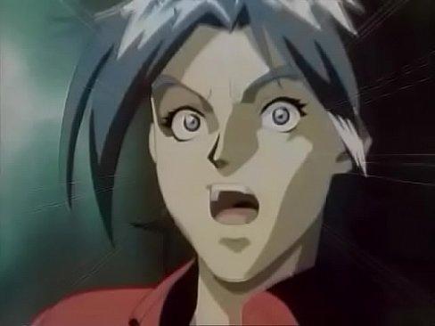 INJUU KYOUSHI FOLGE 1 – Freesexxgames.com