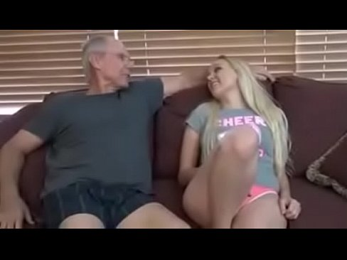 Family Traditions – More At  Hentai-babes.blogspot.com