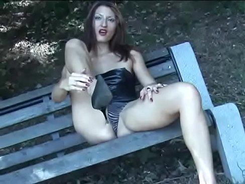 Feet Extreme Desire!!!