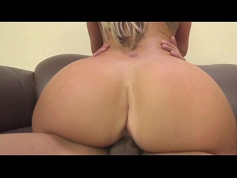 Incredible MILF Nikki Nine Takes A Black Cock